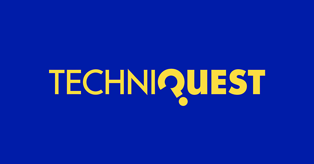 "Standout Techniquest Worker ""Thrilled"" With Prestigious Award"