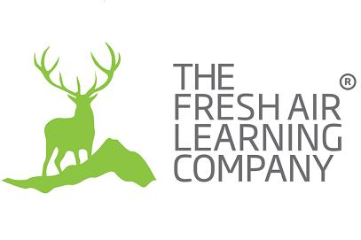 <strong>15th November – Neath </strong><br>Fresh Air Business Walkshop