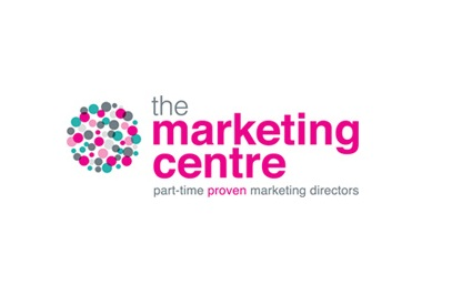 The Marketing Centre Expands into North Wales