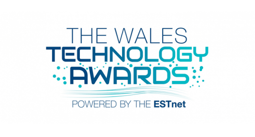 <strong>3rd May – Cardiff</strong><br>The Wales Technology Awards 2018