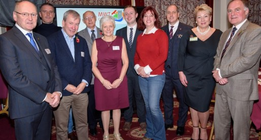 'Real Mid Wales' Marketing Campaign Unveiled at Tourism Conference