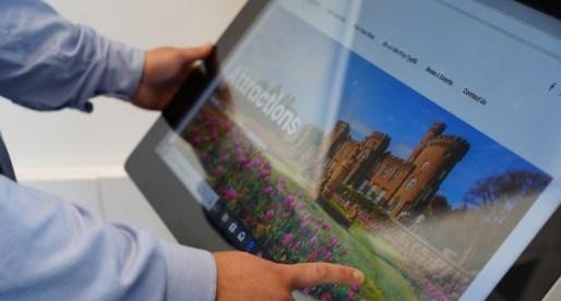 New TIC to Enhance Merthyr Tydfil Tourism Offer