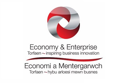 <strong> 20th June – Cwmbran </strong><br> Torfaen Business Voice
