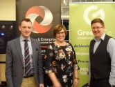Successful Networking Event for Popular Torfaen Business Club