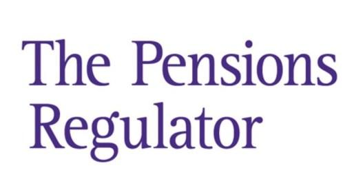 Lesley Titcomb Leaving the Pensions Regulator…Good News or Bad?