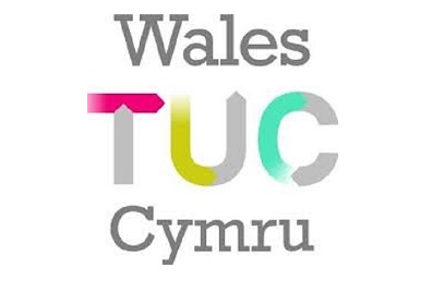 <strong>15th February – Merthyr Tydfil </strong><br>Wales TUC 2018 Annual Union Learning Representative (ULR)devlopment day