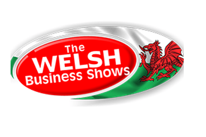 The Welsh Business Shows Celebrates 10 Year Anniversary