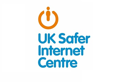 <strong>11th October – Caerphilly </strong><br>Online Safety Live