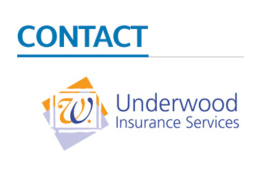 Get in Touch with Underwood