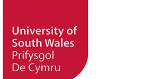 University of South Wales Student to Represent South Wales in National Property Awards