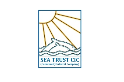 Sea Trust's People's Porpoise Project Wins National Lottery Support
