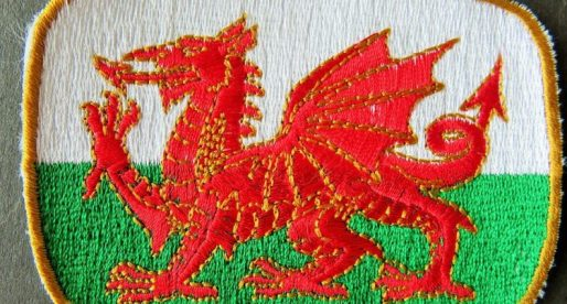 Aled Roberts to be Appointed New Welsh Language Commissioner