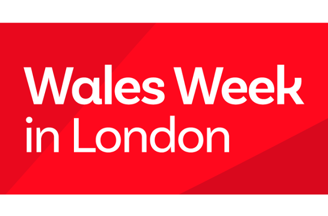 <strong>22nd February – London</strong><br>Wales and the UK Media &#8211; What&#8217;s the Story? Panel Debate