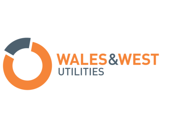 First Sponsor for Smart Energy Wales Conference Announced