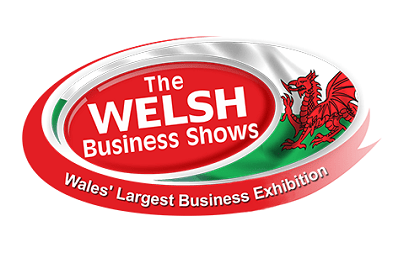 <strong>11th April – Cardiff </strong><br>The Welsh Business Show
