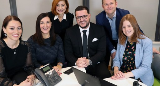 Nominees Announced for 20th Welsh Contact Centre Awards