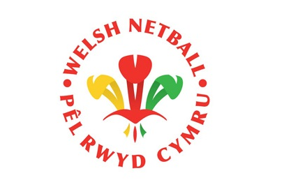 Newly Expanded Board for Welsh Netball