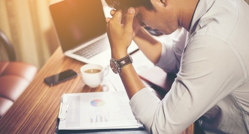 Challenging Stigma in the Workplace
