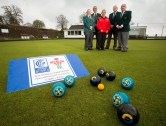 Wales to Host World Bowling Elite