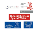 <strong>16th October – Ceredigion</strong><br>Zero Waste Conference