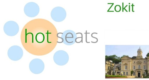 <strong>20th September – Vale of Glamorgan </strong><br>Hotseats Meeting