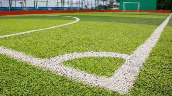 titan turf supply renowned artificial