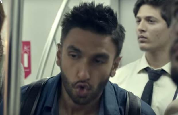 Ranveer-Singh-Ad
