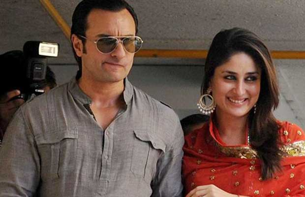 Bollywood Actress That Have Changed Their Religion For Love