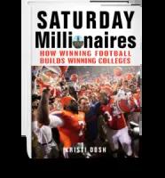 saturday-millionaires-cover-279x300