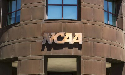 NCAA and others react to California's Fair Pay to Play Act