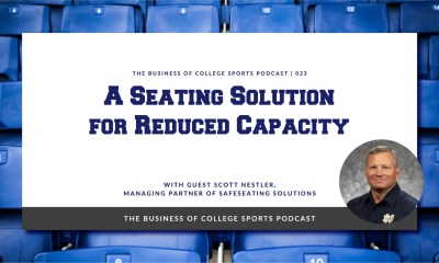 Scott Nestler SafeSeating Solutions