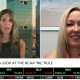 Kristi Dosh on TD Ameritrade Network talking NIL