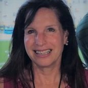 Gail Sideman woman NIL speaker