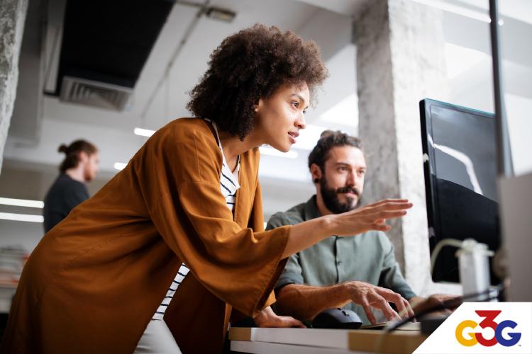 SAP Business One Regular Users vs Super Users