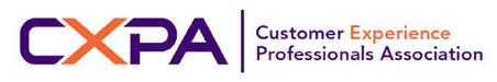 cxpa_logo