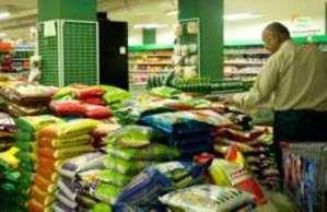 अमेरिकी डलरको मूल्य बढेपछि लेबनानमा खाद्यान्नको मूल्यदरमा वृद्धि