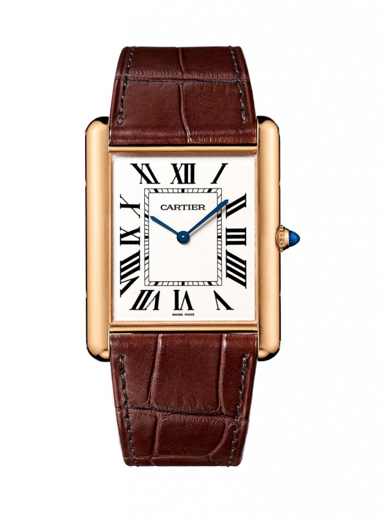 cartier-tank_watch