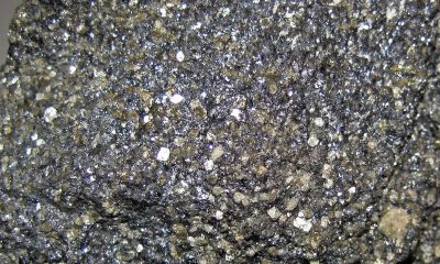 coal mining licence nigeria
