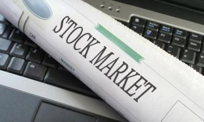 Stock Market: Investors Gain N27b on Friday