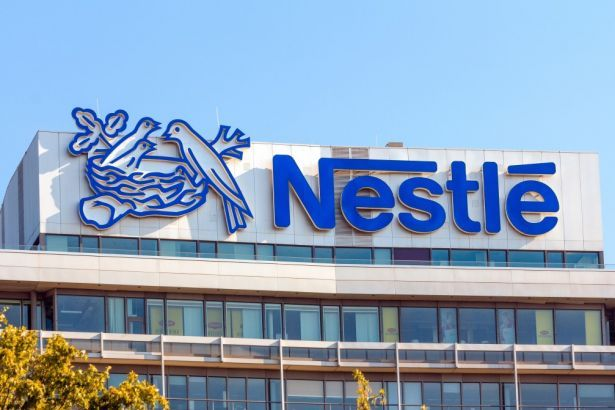 Nestlé Nigeria says supporting growth of its local supplier ecosystem