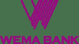 Back-End Software Engineer at Wema Bank Plc