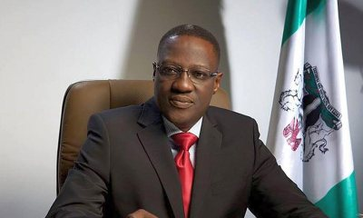 Gov. Ahmed Directs Release of N2b to LGs, SUBEB