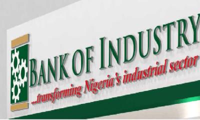 BoI Shares N3.1b to 14 Microfinance Banks
