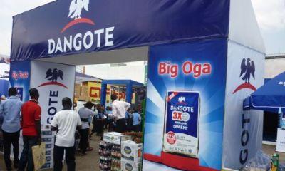 Dangote Plans $450m Sugar Refinery in Niger