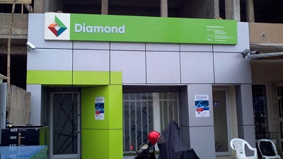 Diamond Bank Staff In Court Over $1m Fraud