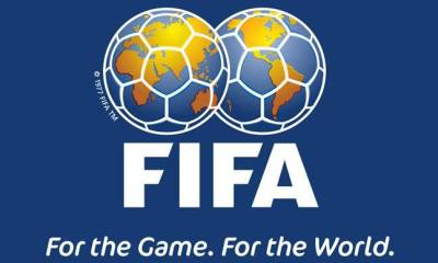 FIFA Youth Refereeing Course For Somalia Ends