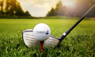 55th Lagos Amateur Golf Open Championship Holds Saturday