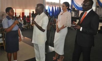 adams-oshiomhole-teachers
