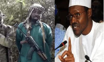 UN Hails Nigeria For Success In Fight Against Boko Haram