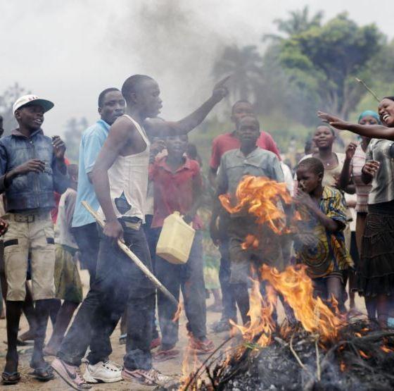 burundi-civilians-crisis